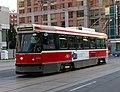 Toronto Tram (8028074026).jpg
