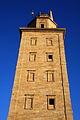Torre 11111.jpg