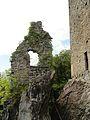 Torre Palas Nebengebäude2.jpg