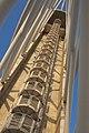 Torre Vasco da Gama (164051080).jpg