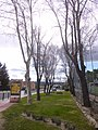 Torrelodones - 28.jpg