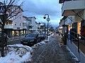 Torsby Järnvägsgatan.jpg