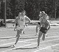 Torsten Brander Lampinsaari 200m 1966.jpg