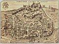 Tortona colonia de i Romani.jpg