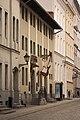 Toruń, ul. Kopernika 3 (Lizardking).jpg