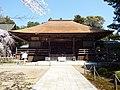 Tosakokubunnzi05.JPG