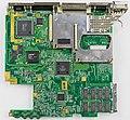 Toshiba Satellite 220CS - motherboard FVNSS2-91529.jpg