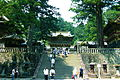 Toshogu shrine2.jpg