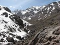 Toubkal-087-notcreative123.jpg