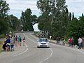 Tour de France 2012 - Véhicule pour échappée 3.jpg