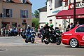 Tour de France 2012 Saint-Rémy-lès-Chevreuse 058.jpg