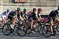 Tour de France 2016 Stage 21 Paris Champs-Elysées (28471111131).jpg