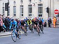 Tour de Yorkshire womens race 2019 (geograph 6142268).jpg