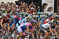 Tour de france 2010 - Champs Elysées n30.jpg
