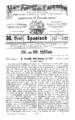 Toussaint-Langenscheidt Spanisch 30.59-60.png