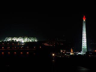 320px-Tower_of_Juche_Idea_%26_Rungnado_M