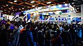 Tower of Saviors booth 20190127a.jpg