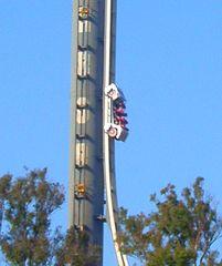 201px-Tower_of_Terror_Escape_Pod.jpg