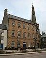 Town House (geograph 2282586).jpg