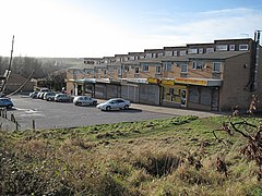 Townfield Close Shops - geograph.org.uk - 1124565.jpg