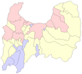 Toyama Prefecture on April 1, 1969.png