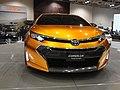 Toyota Corolla Concept (8584781510).jpg