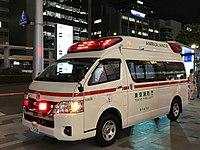 Toyota HiMedic Front.jpg