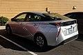 Toyota Prius Flagstaff 09 2017 5897.jpg