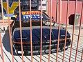 Toyota Supra GA70 Twin Turbo (3).jpg