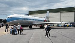 Tp85 Sud Aviation Caravelle.jpg