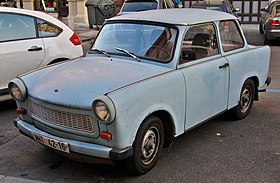 Trabant in Prague.jpg