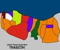 Trabzon2004Yerel.png