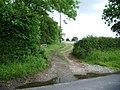 Track - geograph.org.uk - 475340.jpg
