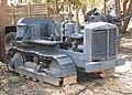 Tractor-hatzerim-2-1.jpg