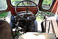 "Tractor ""Model Famulus 36"" 4.jpg"
