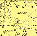 Tractus Eichsfeldiae (Flinsberg).jpg