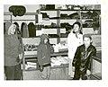 Trading Post In Chipewyan Lake, Alberta (6635635743).jpg