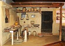 Kitchen Designs Fort Lauderdale