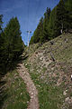 Trail to Checrouit 2.jpg