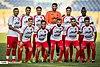 Training Persepolis FC V Persepolis U-23 2.jpg