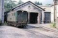 Trains de la Mure (France) (4843166754).jpg