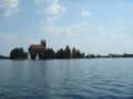 Trakai-from-west.jpg