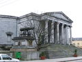 Tralee courthouse.jpg