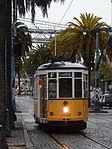 Tram class 1500, San Francisco 06.JPG