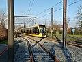 Tramlijn 60 Utrecht Nieuwegein Zuid 2021 7.jpg