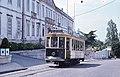 Trams de Coimbra (Portugal) (4602827829).jpg