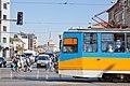 Trams in Sofia 2012 PD 078.jpg