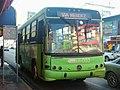 Transbus Torino.jpg