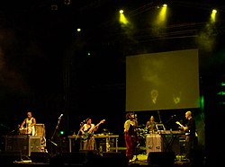Transglobal Underground Athens 2007.jpg