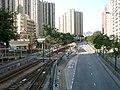 Transport HK LR MingKam.jpg